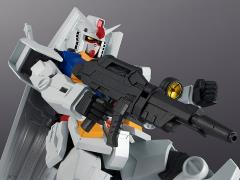 Gundam Universe GU-01 RX-78-2 Gundam