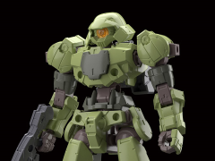 30 Minute Missions #04 bEXM 15 (Portanova Green) Model Kit