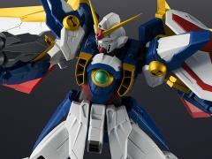 Gundam Universe GU-02 Wing Gundam