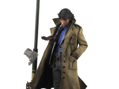 Vice City No.01 The Detective W 1/6 Scale Exclusive Figure
