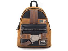Star Wars Han Solo Mini Backpack