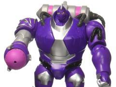 "Voltron: Legendary Defender 5"" Myzax Figure"
