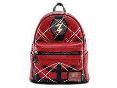 DC Comics The Flash Mini Backpack