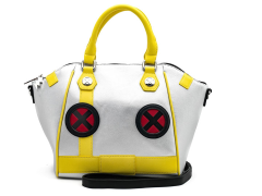 Marvel Storm Crossbody Bag