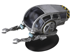 Star Trek: Discovery Collection #13 Worker Bee