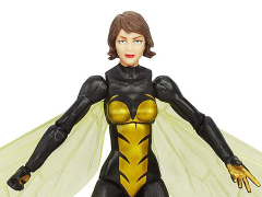 "Avengers Infinite 3.75"" Wasp Figure"