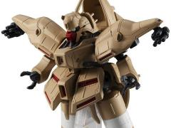 Gundam Gashapon Senshi Forte F-EX06 a-Azieru Exclusive