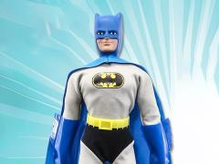 "DC World's Greatest Heroes Batman 12"" Retro Figure"