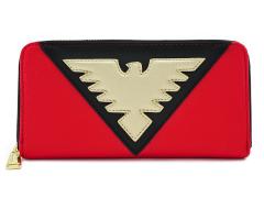 Marvel Dark Phoenix Wallet
