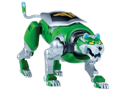 "Voltron: Legendary Defender 5"" Green Lion"