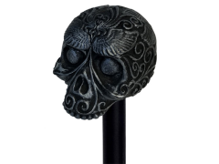 Spectre Day Of The Dead Skull Cane Limited Edition Prop Replica