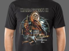 Halloween II T-Shirt