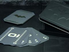 DC Comics Batman Playing Card Set