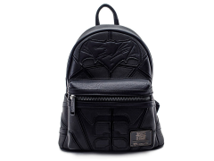 DC Comics Batman Mini Backpack
