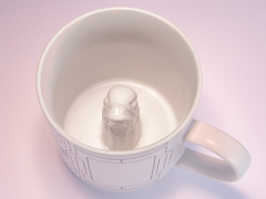 Alien Chestburster Surprise Mug
