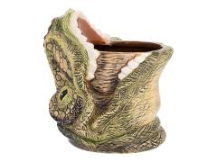 Tyrannosaurus Rex Premium Sculpted Ceramic Mug