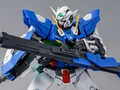 Gundam RG 1/144 Gundam Exia (Repair III) Exclusive Model Kit