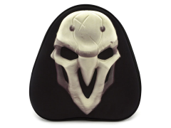 Overwatch Reaper 3D Molded Backpack
