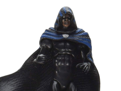 "Marvel Universe 3.75"" Marvel Knights Cloak Figure"