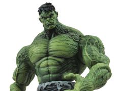 Marvel Select Hulk (Unleashed)