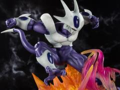 Dragon Ball Z FiguartsZERO Cooler (Final Form)