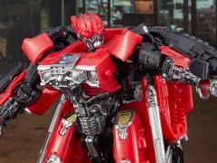 Transformers Studio Series 40 Deluxe Shatter