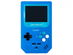 Go Retro! Portable (Blue)