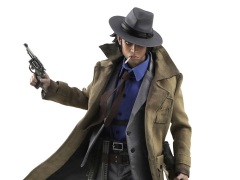 Vice City No.01 The Detective W 1/6 Scale Figure