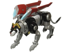 Voltron: Legendary Defender Black Lion