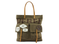 Star Wars Rebel Resistance Tote Bag
