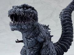 Godzilla DefoReal Shin Godzilla (Frozen Ver.) Exclusive