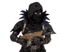 Fortnite Raven Deluxe Premium Action Figure