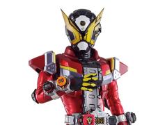 Kamen Rider Ichiban Kuji Sofvics Kamer Rider Geiz