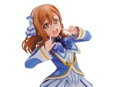 Love Live! Sunshine!! Ichibansho Kunikida Hanamaru