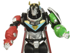"Voltron: Legendary Defender 5"" Lion Attack Voltron"
