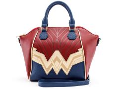 DC Comics Wonder Woman Bag
