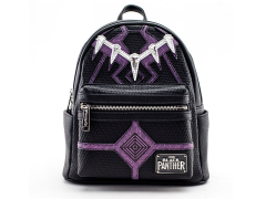 Marvel Black Panther Mini Backpack