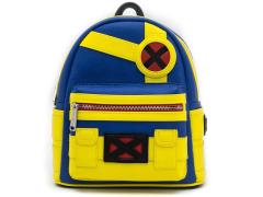 Marvel Cyclops Mini Backpack