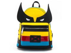 Marvel Wolverine Mini Backpack