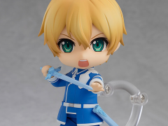 Sword Art Online: Alicization Nendoroid No.1126 Eugeo