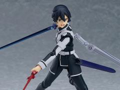 Sword Art Online: Alicization figma No.435 Kirito