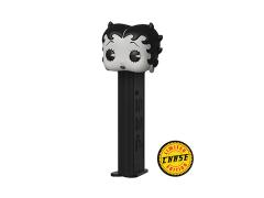 Pop! PEZ: Betty Boop (Chase)