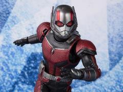 Avengers: Endgame S.H.Figuarts Ant-Man