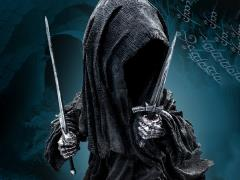 The Lord of the Rings Defo-Real Nazgul (DX)