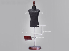 Mannequin 1/6 Scale Accessory