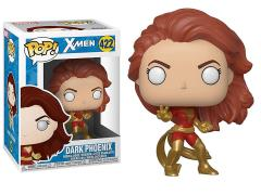 Pop! Marvel: Classic X-Men - Dark Phoenix