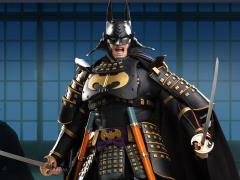 Batman Ninja Batman (War Version) 1/6 Scale Figure