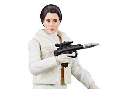 Star Wars: The Vintage Collection Princess Leia Organa (Empire Strikes Back)