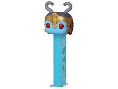 Pop! PEZ: ThunderCats - Mumm-Ra