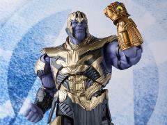 Avengers: Endgame S.H.Figuarts Thanos
